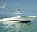key west light tackle fishing charters