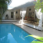key west property management rental agency
